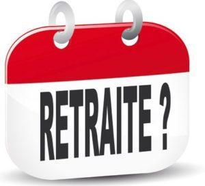 Guide Du Futur Retraite Cnracl 2016 Cgt Des Hospitaliers D Antibes