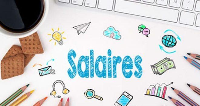 Grilles des salaires de la fonction publique hospitali re cgt des hospitaliers d 39 antibes - Grille de salaire praticien hospitalier ...