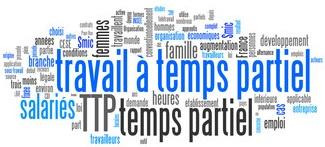 Guide Du Temps Partiel Des Fonctionnaires Et Des Agents Non