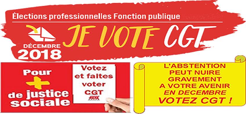 Temps De Travail Et Organisation Du Travail Dans La Fph Edition
