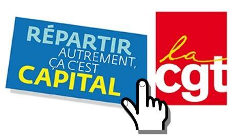Petite hausse salariale pour nos pauvres directeurs des - Grille indiciaire des directeurs territoriaux ...